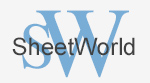sheetworld.com affiliate program