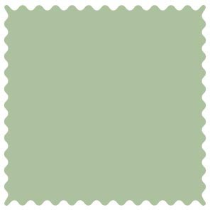 Fabric Shop - Flannel - Sage Fabric - Yard