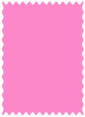 Flannel Fs3a Hot Pink Fabric Fabric Shop Sheets Sheetworld