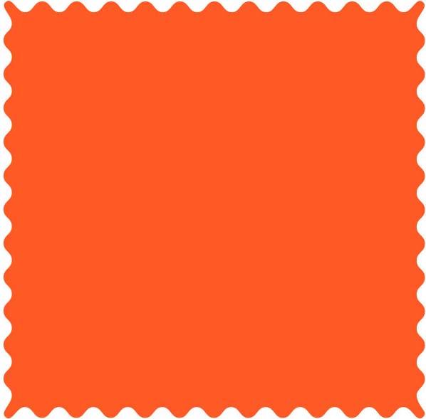 burnt orange jersey knit fabric | fabric shop sheets | sheetworld