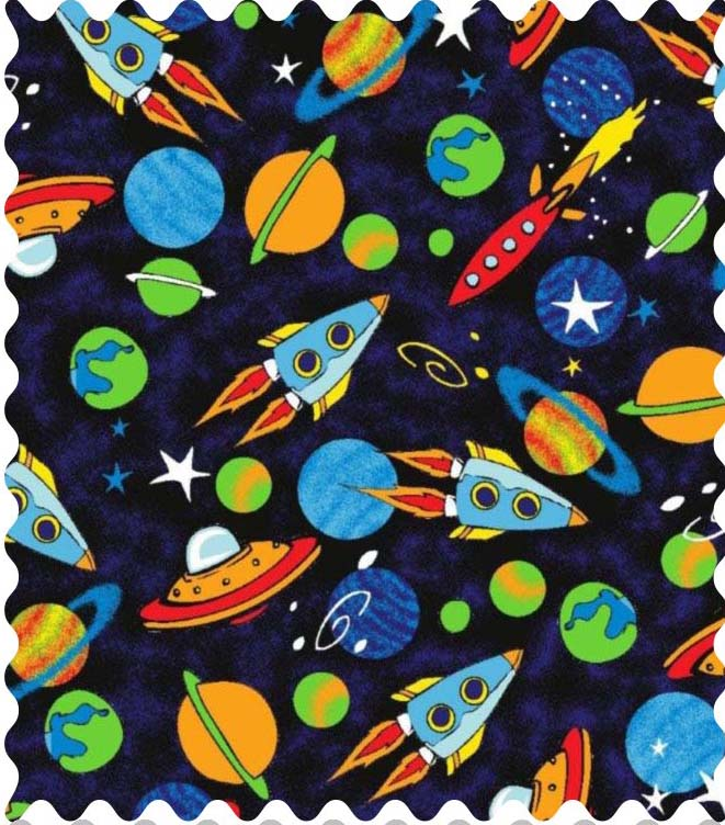 Buy fabric store online fabric store deals and ideas for Space baby fabric