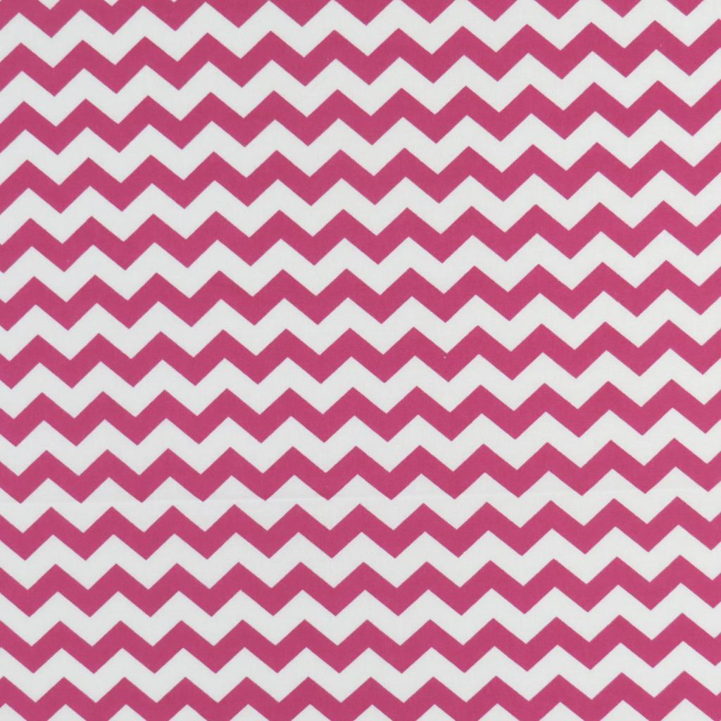 Portable | Crib | Pink | Mini | Hot