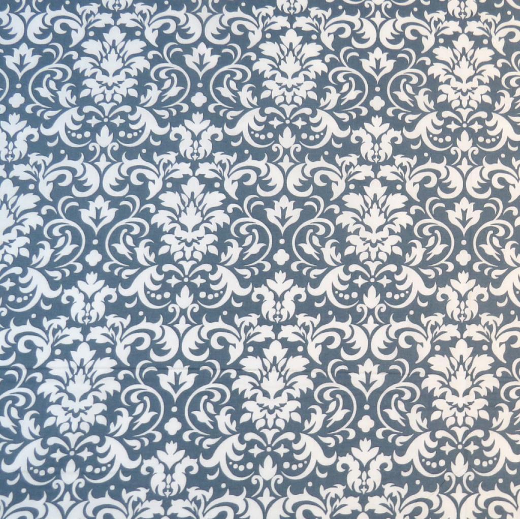 Damask Chevron Gingham Polka Dot Crib Sheets 28 In X