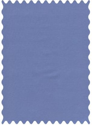 Wedgewood Blue Woven Fabric Fabric Shop Sheets Sheetworld