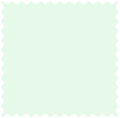 Fabric Shop – Pale Aqua Jersey Knit Fabric – Yard