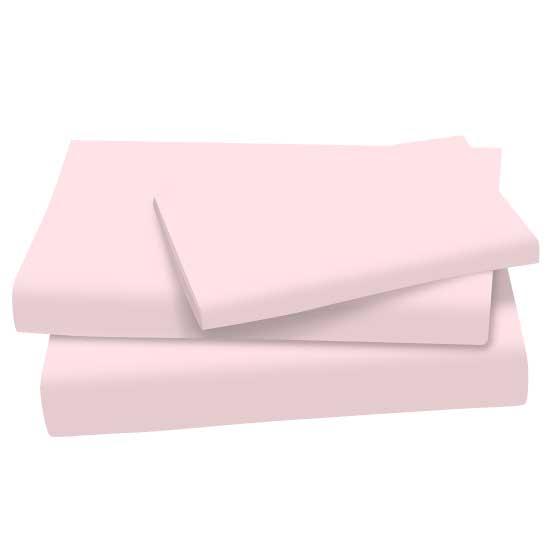 Pink Twin Twin Sheet Sets Sheets Sheetworld