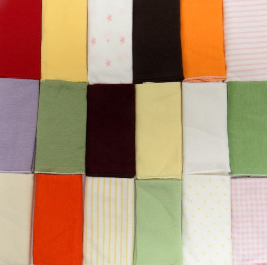 Baby Washcloths For Sale Flannel Amp Cotton Baby Washcloths