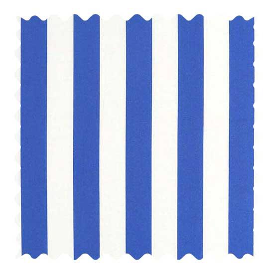 Fabric | Royal | Yard | Blue