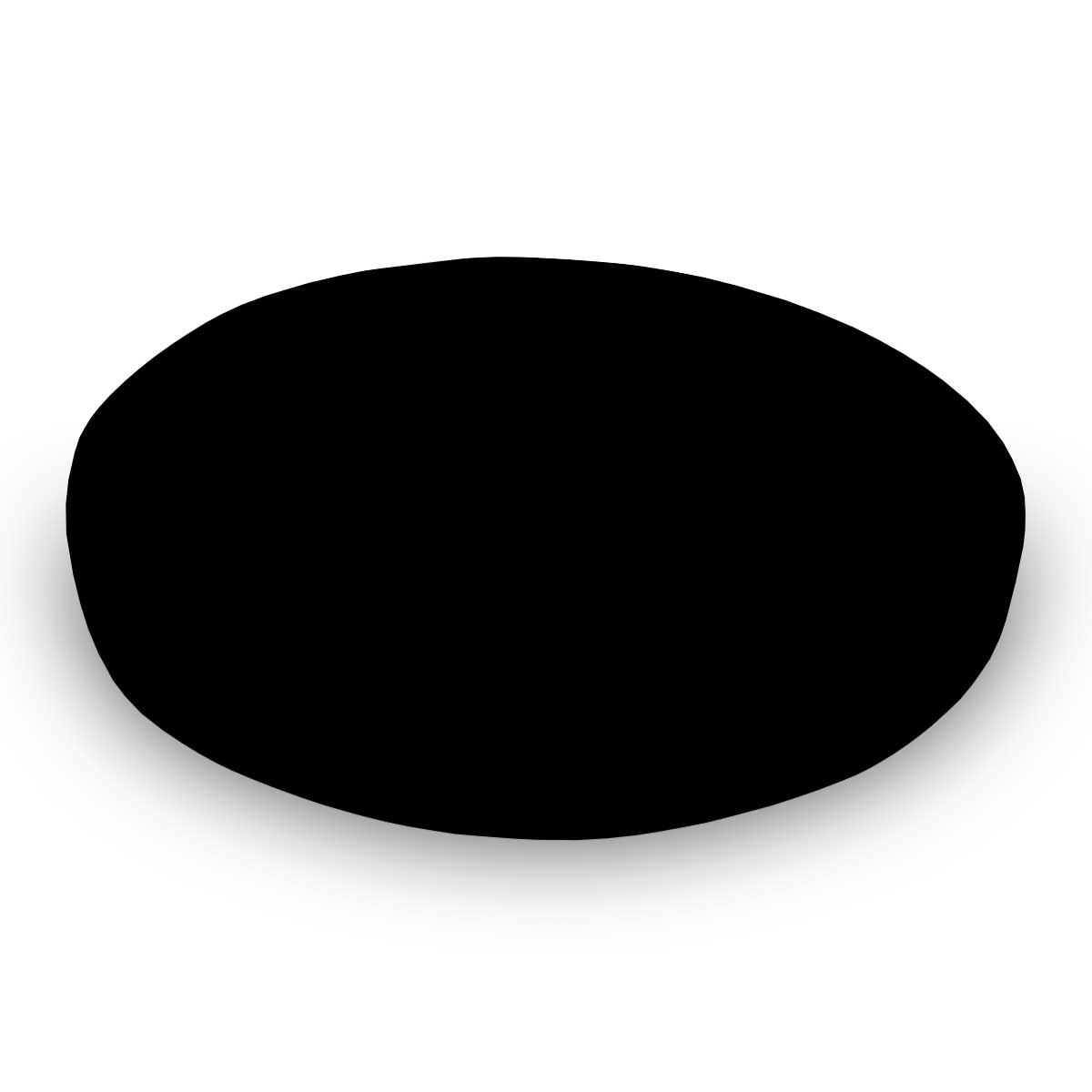 Flannel - Black