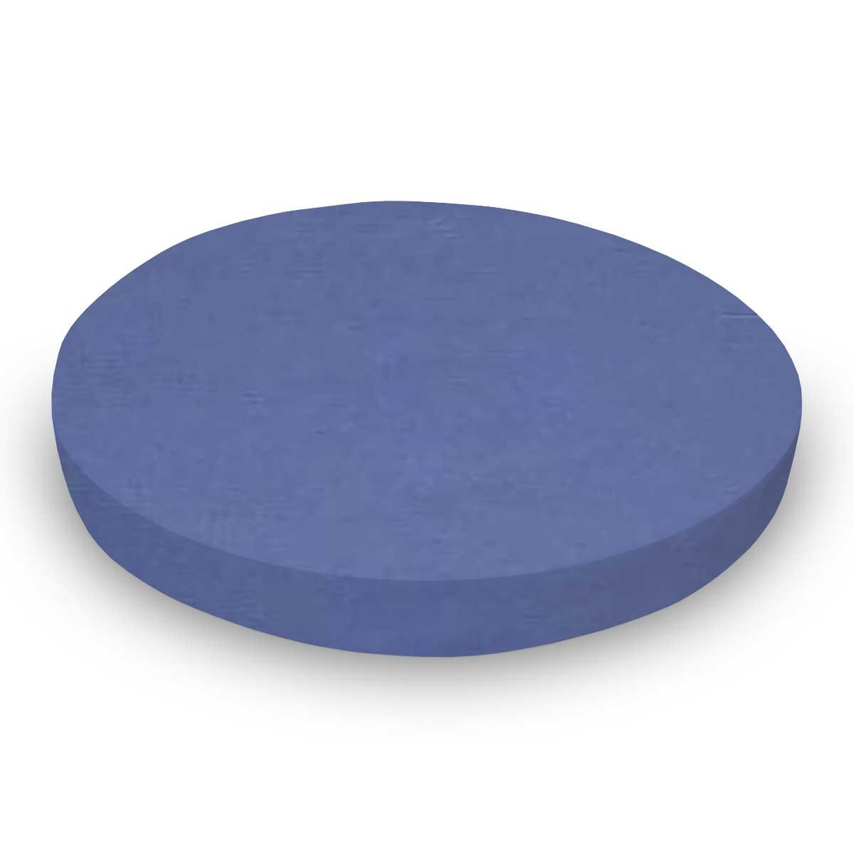 Flannel - Denim Blue
