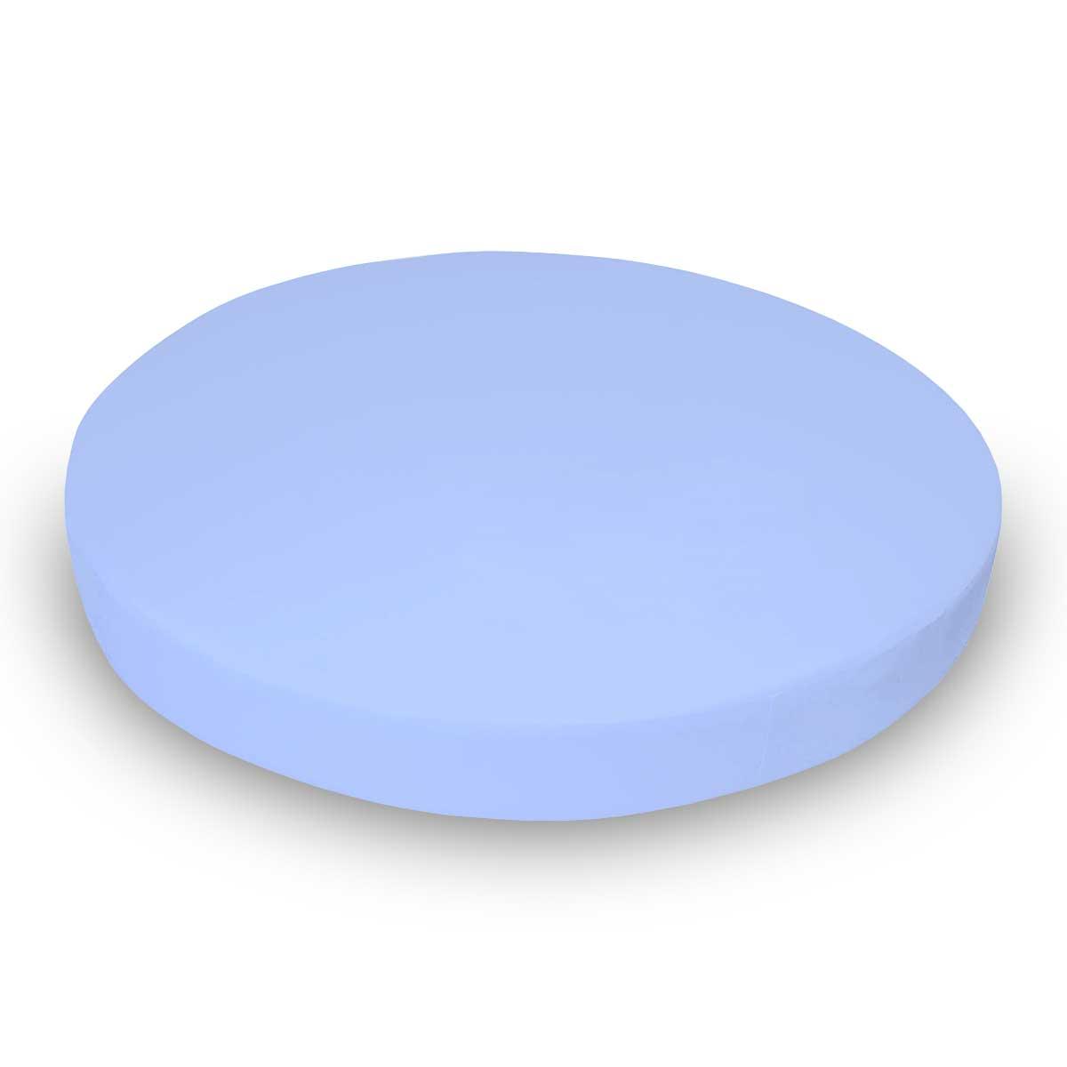 Flannel FS4 - Blue