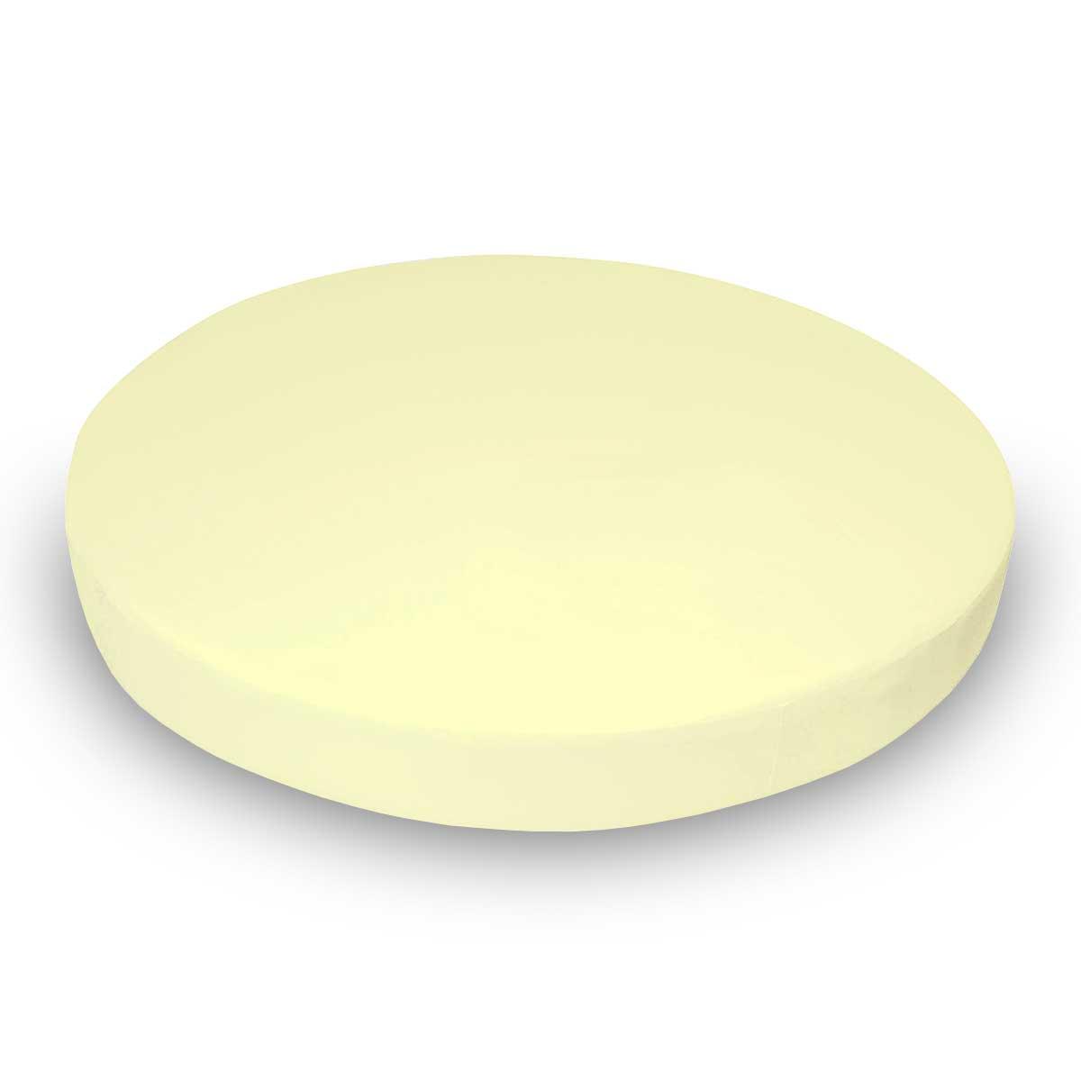 Flannel FS5 - Yellow