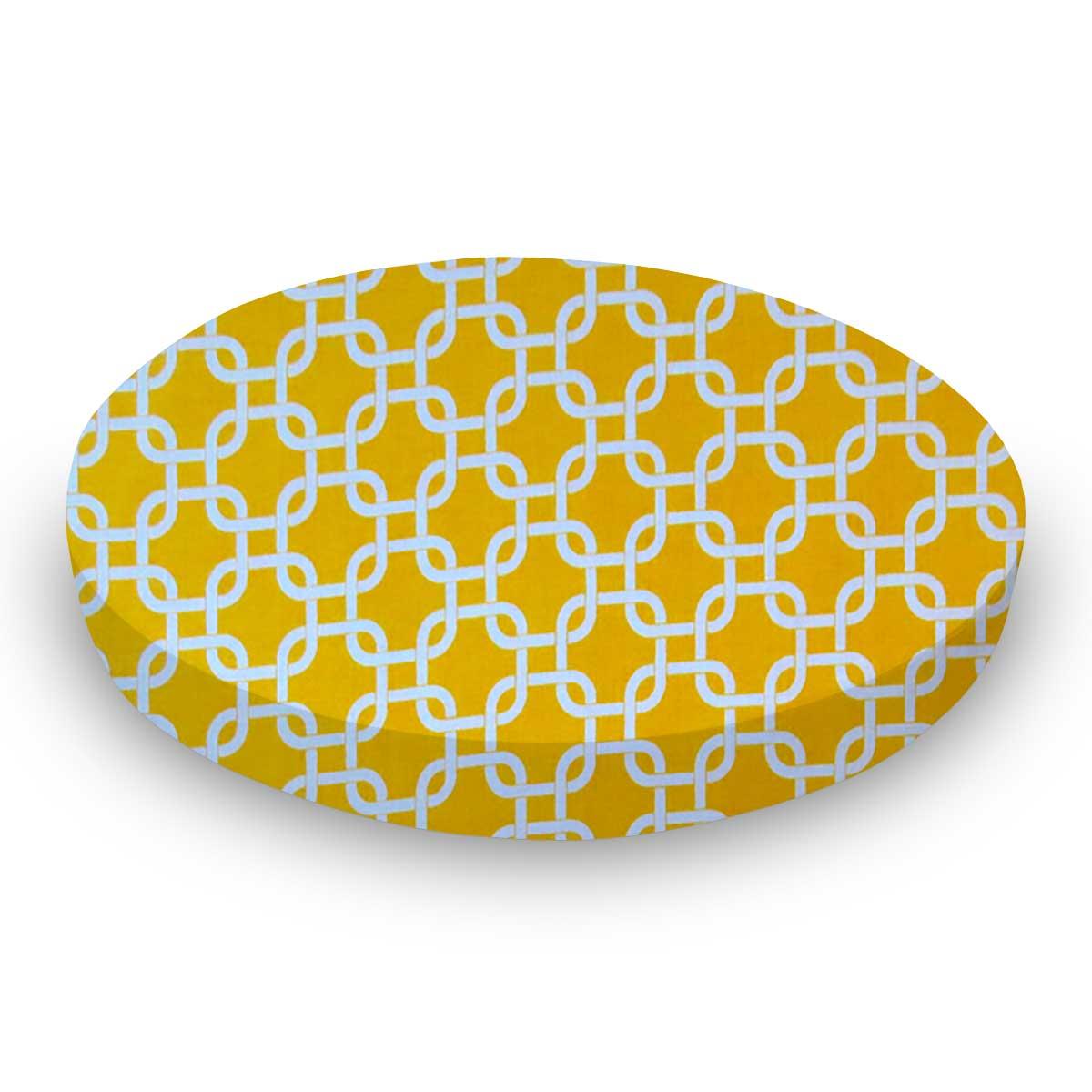 Lemon Yellow Links