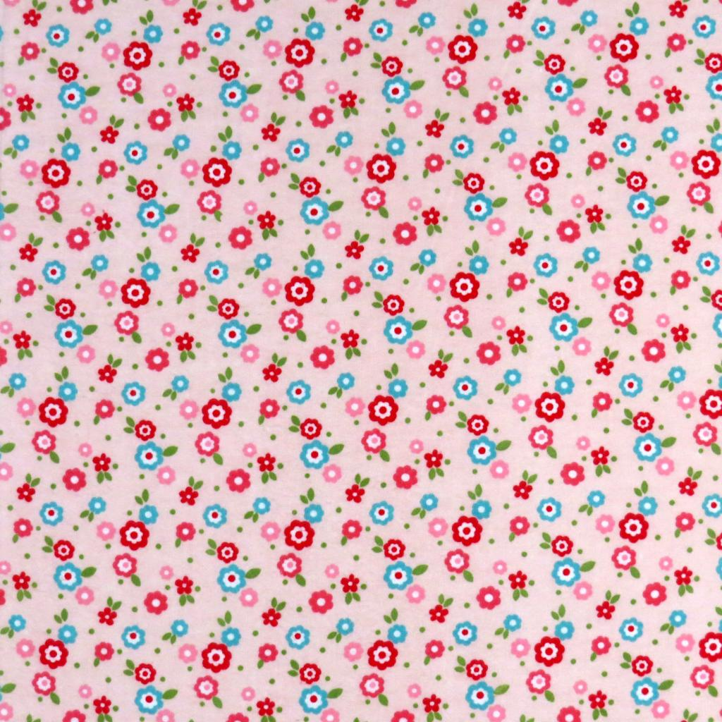 Mini Floral Pink Pack N Play Graco Sheets Sheetworld