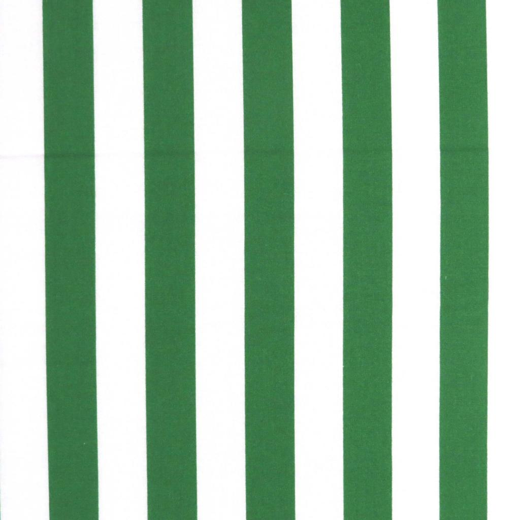 Forest Green Stripe Pack N Play Graco Sheets Sheetworld