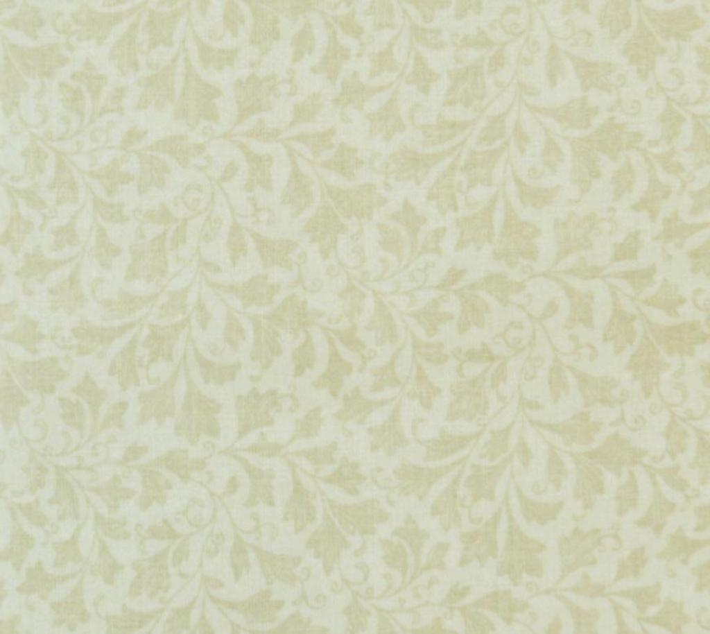 petite floral beige portable mini crib sheets sheetworld. Black Bedroom Furniture Sets. Home Design Ideas