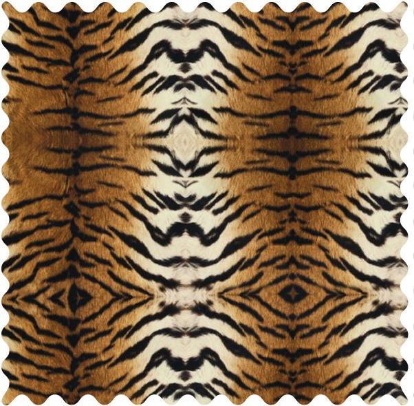 Tiger Fabric Fabric Shop Sheets Sheetworld