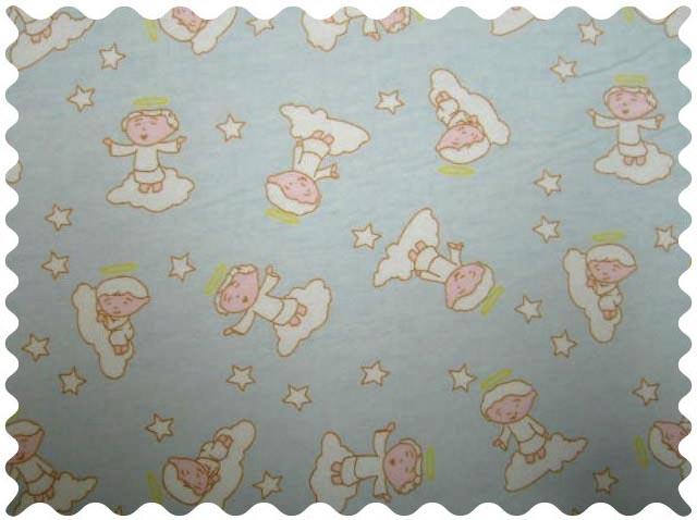 Fabric Shop Baby Boy Print Fabric Yard Baby Crib Sheets Furniture Amp Home Decor Store