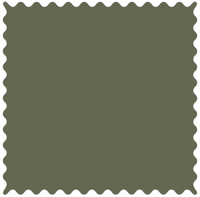 Army Green Jersey Knit Fabric Fabric Shop Sheets
