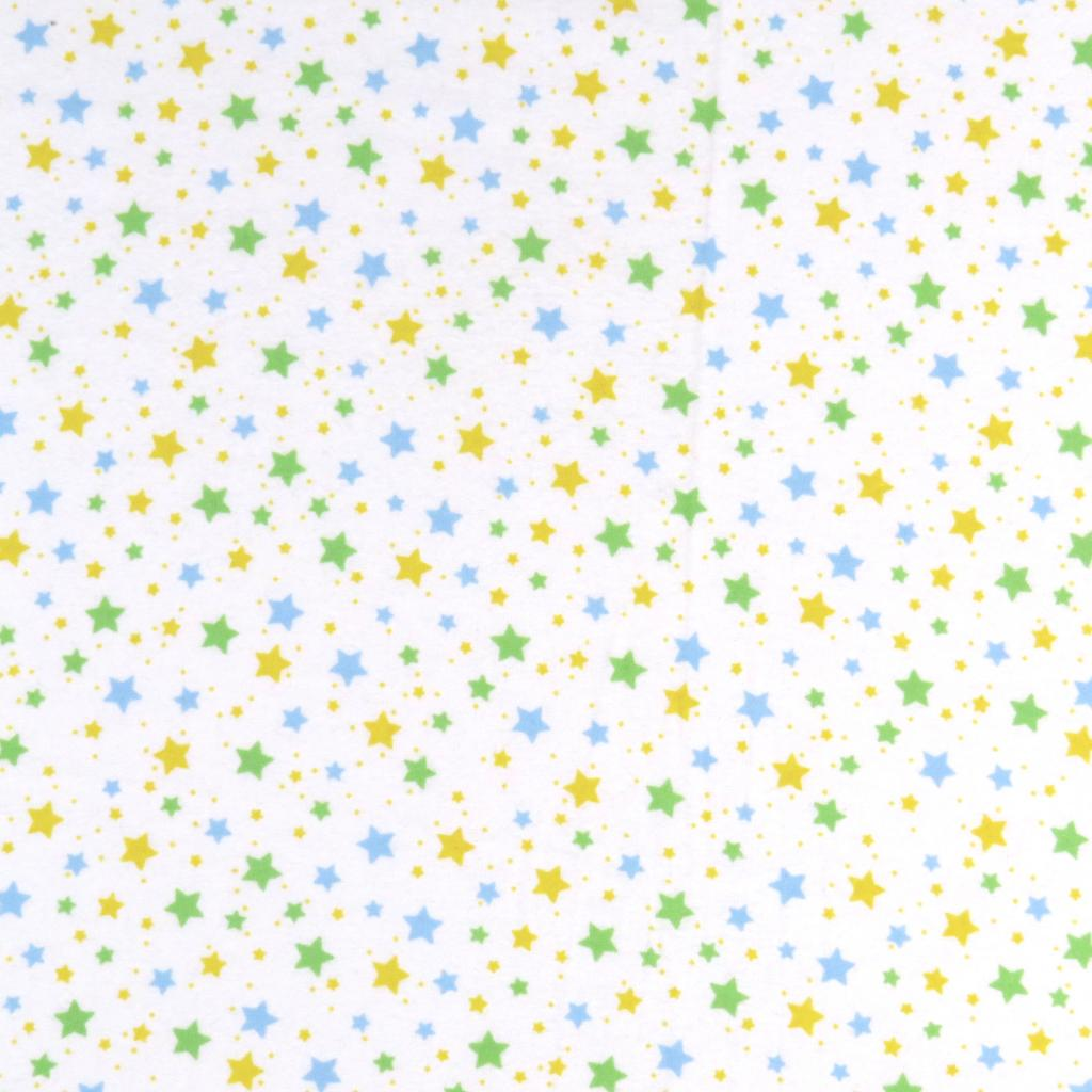 Flannel Crib Amp Toddler Sheets 28 In X 52 In Flannel