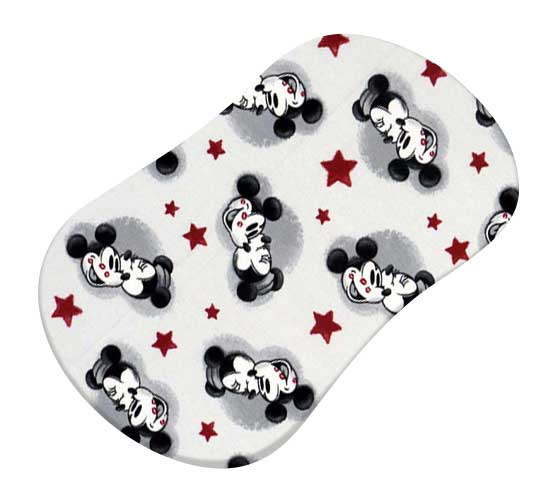 Mickey Mouse Stars