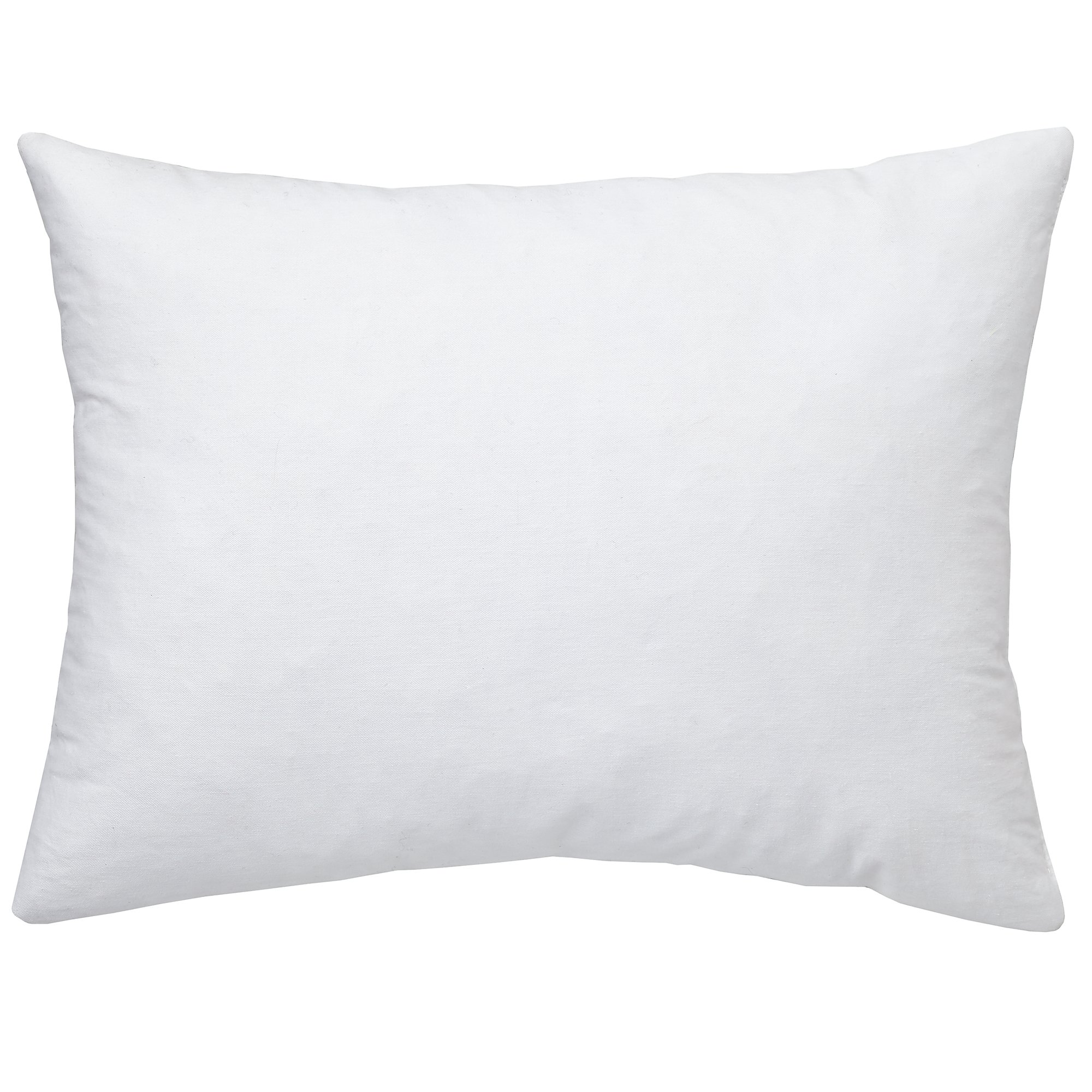 Baby / Toddler Pillow