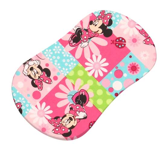 Minnie Mouse Patch