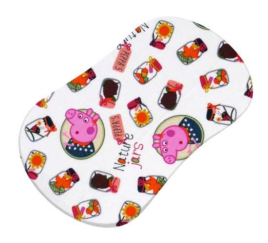 Peppa Pig Jars