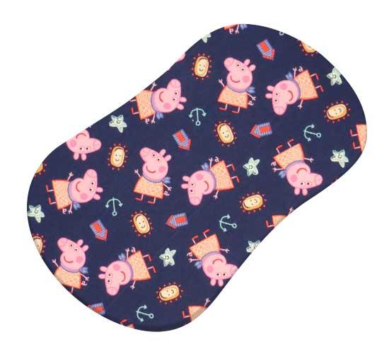 Peppa Pig Navy