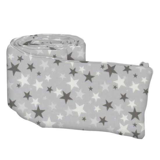 Gray Stars