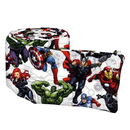 Marvel Comics Action