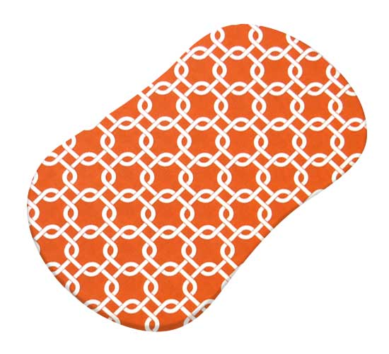 Orange Links