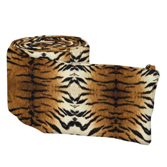 Tiger Portable Mini Crib Sheets Sheetworld