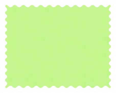 Mint Woven Fabric