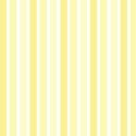 100% Cotton Woven - Pastel Stripes and Ginghams Cradle Sheets