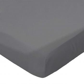 Flannel - Dark Grey