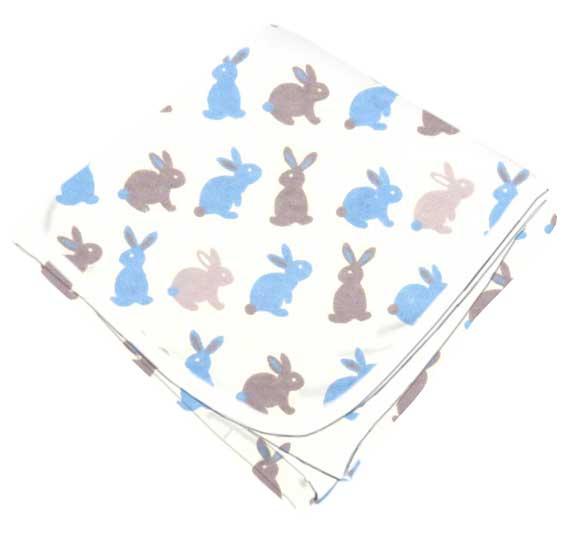 Boys Bunny Rabbits