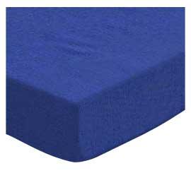 Flannel - Royal Blue