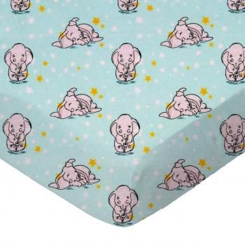 Dumbo Aqua