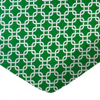Green Links