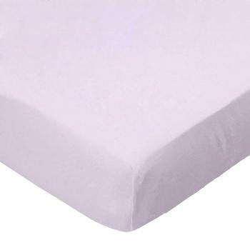 Flannel FS3 - Pink