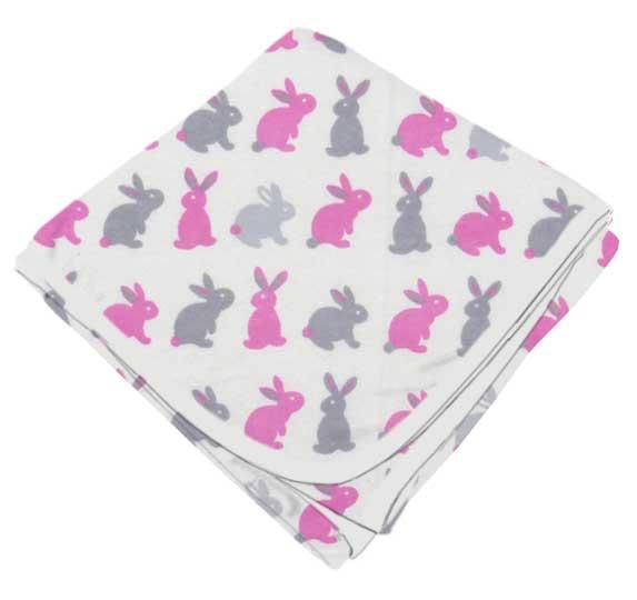 Girls Bunny Rabbits
