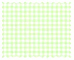 100% Cotton Percale - Checkered Prints Fabric Shop