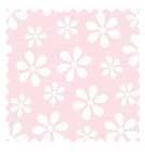 100% Cotton Woven - Pastel Florals Fabric Shop