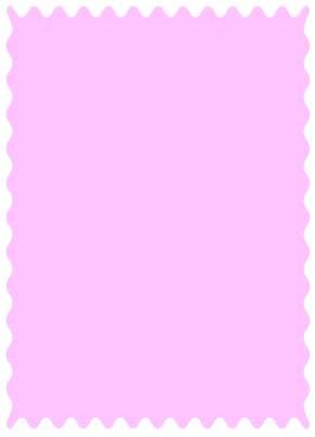 Flannel FS13 - Lilac Fabric
