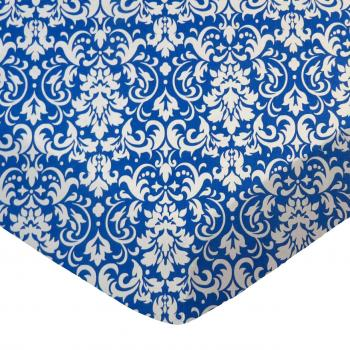 Royal Damask