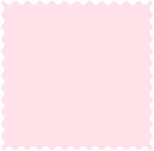 Organic Baby Pink Jersey Knit