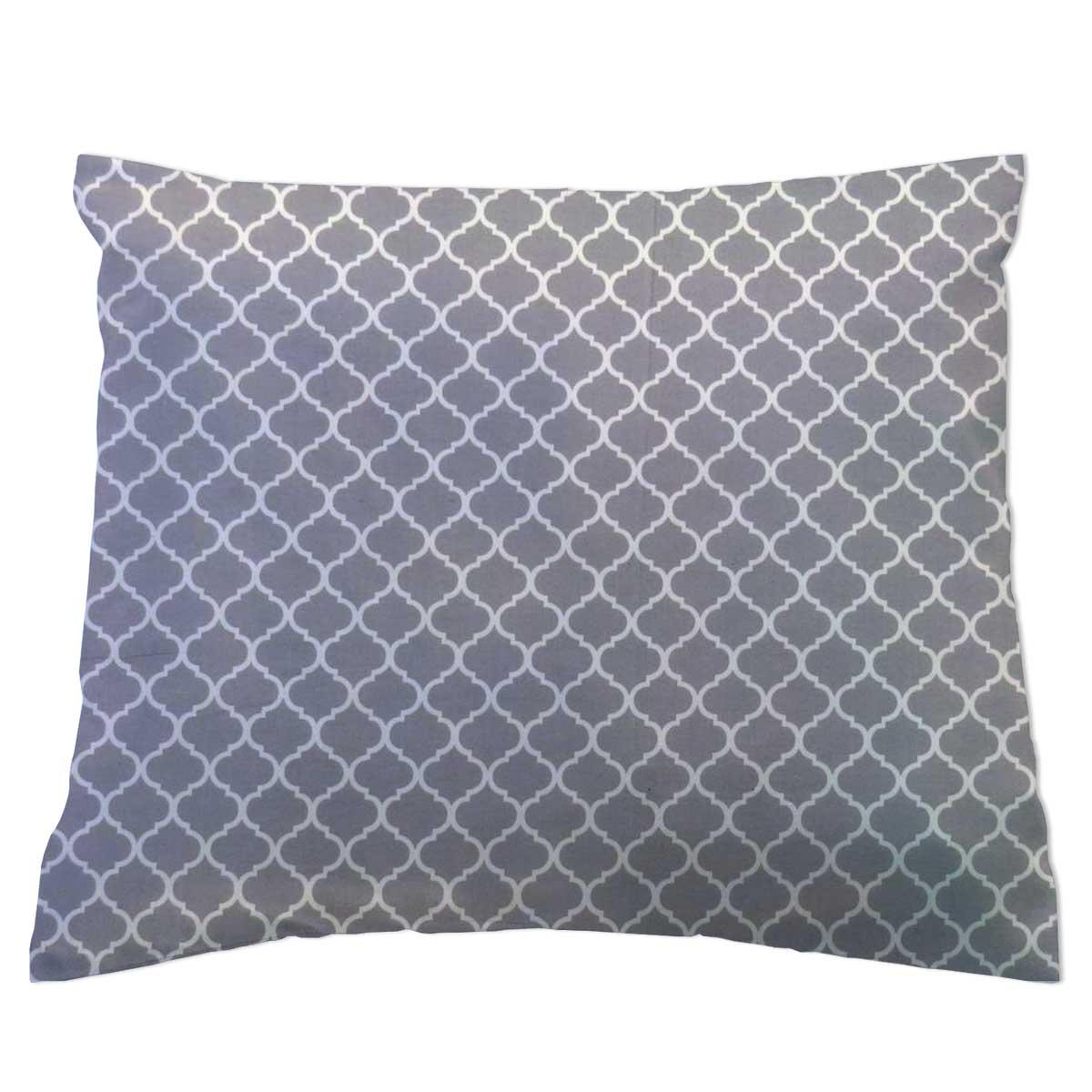 Custom Made Crib Bedding Canada