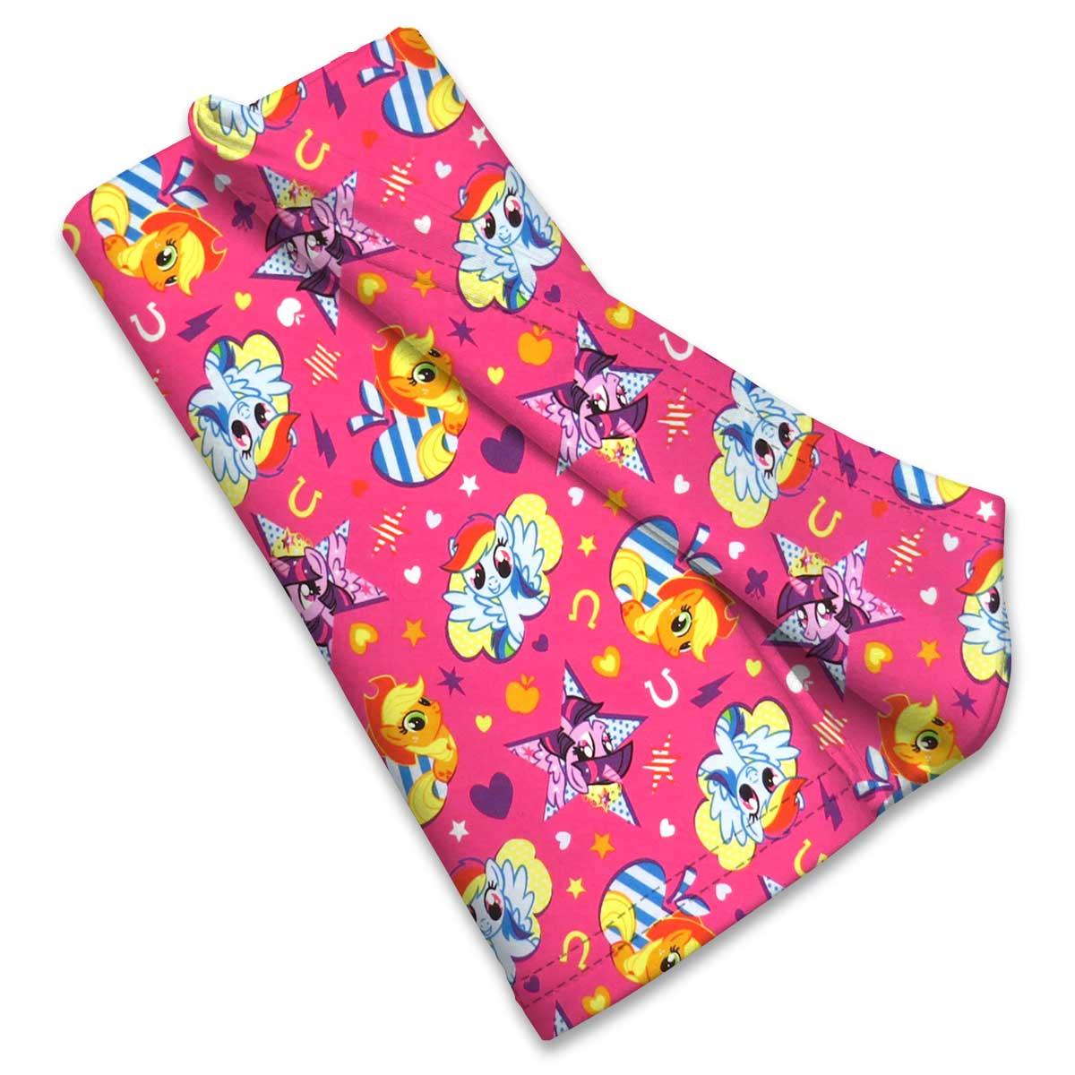 my little pony baby blankets sheetworld